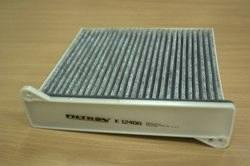 салонный фильтр filtron